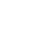 Smoker Dudes Logo